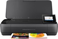HP CZ992A Impresora Original OfficeJet 250 Mobile