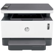 Hp Neverstop 1202nw One Size Black