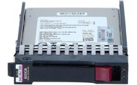 HPE - N9X96A - Mixed Use - Solid-State-Disk - 800 GB