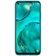 Huawei P40 Lite 6GB/128GB DS Crush Green