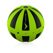 Hyperice Hypersphere Vibrating Ball - AW21 One