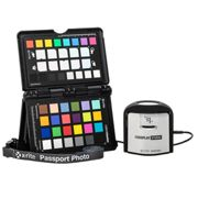 i1 ColorChecker Photo Kit