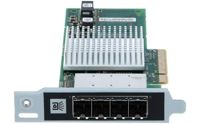 IBM - 00Y2489 - IBM Host Interface Card - Speicher-Controller