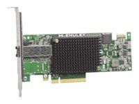 IBM - 81Y1655 - IBM Emulex 16Gb FC Single-port HBA for IBM System x