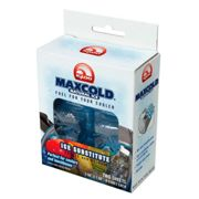 Igloo Coolers Maxcold Natural Ice 2 Sheets 8 Cube One Size