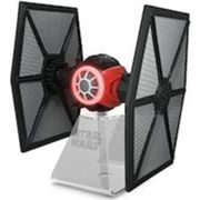 iHome Star Wars: Tie Fighter Altavoz Bluetooth
