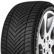 Imperial All Season Driver 185/65R14 86H