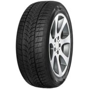 Imperial SnowDragon UHP 225/55R19 99V