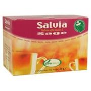 S N INFUSION SALVIA