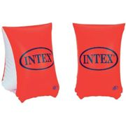 Intex Manguitos Deluxe Inflable