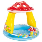 Piscina Hinchable Seta - Intex