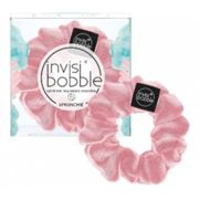 Invisibobble Invisibobble Sprunchie Prima Ballerina Hanging Pack, 1 ud