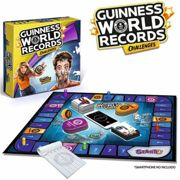 Juego Guinness World Records Challenges