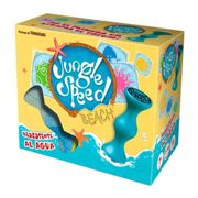 Juego Jungle Speed Beach