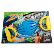 Juego Zoom Ball Hydro