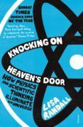 Knocking On Heavens Door (ebook)