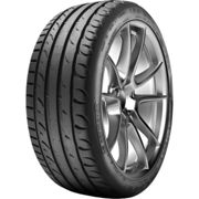 KORMORAN 225/45R17 94Y KORMORAN ULTRA HIGH PERFORMANCE
