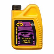 Kroon-oil emperol racing 10w-60 1l