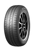 Kumho EcoWing ES01 KH27 (205/60 R16 92H)