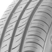 Kumho EcoWing ES01 KH27 (235/60 R16 100H)