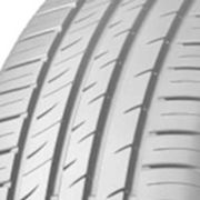 Kumho EcoWing ES31 (185/60 R15 84H)
