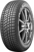Kumho WinterCraft WS71 ( 265/50 R20 111V XL )