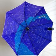 Lacerta Umbrella SkyUV