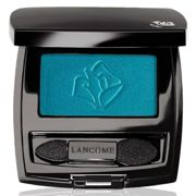 LANCOME Ombre Hypnose Pearly 205 Sombra de Ojos Maquillaje