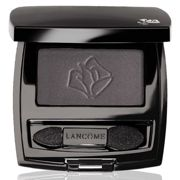 LANCOME Ombre Hypnose Pearly 300 Sombra de Ojos Maquillaje