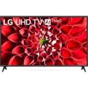 LED 65 pulgadas Smart TV UHD 4K 65UN71006LB