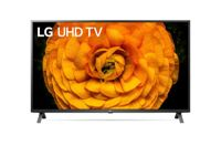 "Led LG 65UN85003LA 65"" 4K Smart TV"
