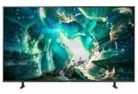 "Led Samsung UE65RU8000 65"" 4K Smart TV"