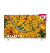 "TELEVISOR LG LED 43"" - SMART TV 43UP75006LF"