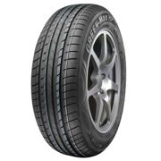 Ling Long Green-Max 215/45R17 91W XL