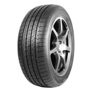 Ling Long Green-Max 4X4 HP 225/55R18 98V