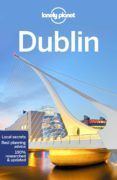 Lonely Planet Dublin 12 2020
