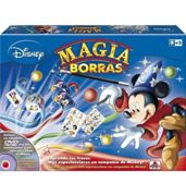 Magia Mickey - Educa Borras