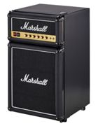 Marshall Fridge 32
