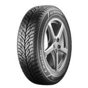 Matador MP62 All Weather Evo (195/55 R16 87H)