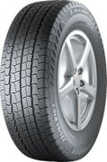 Matador MPS 400 Variant All Weather 2 225/75R16C 121/119R