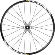 Mavic Ruedas mtb xridefts-x29 16ft15/9