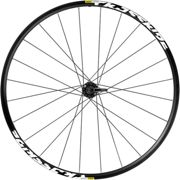 Mavic Ruedas mtb xridefts-x29 16rr9mm