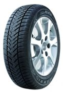Maxxis All Season AP2 175/60R14 79H
