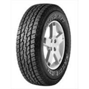 Maxxis AT-771 Bravo ( 215/75 R15 100S OWL )