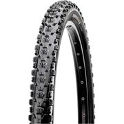 Maxxis Cubiertas mtb ardent 29x2.25 60 tpi wire