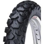 Maxxis M6006 (130/80 R17 65S)