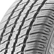 Maxxis MA 1 ( 215/75 R15 100S WSW 20mm )