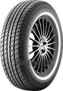 Maxxis MA 1 ( 225/70 R15 100S WSW 20mm )