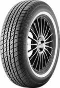 Maxxis MA 1 ( 225/75 R15 102S WSW 20mm )
