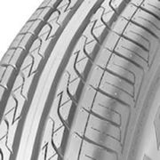 Maxxis MA-P3 (215/75 R15 100S)